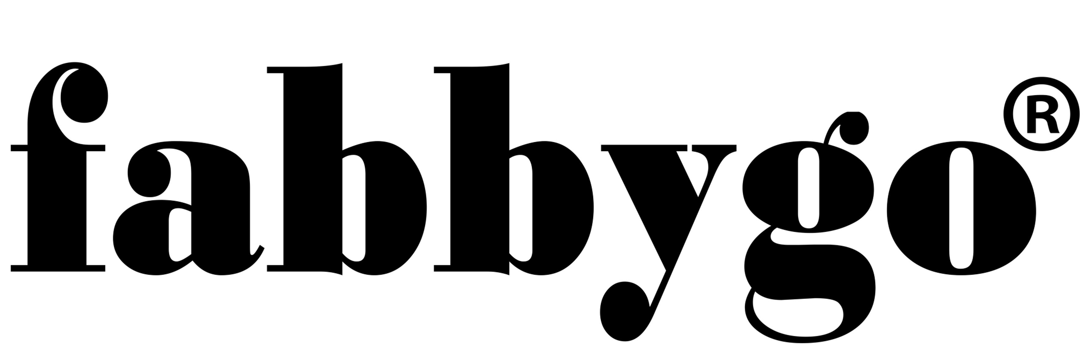 Fabbygo