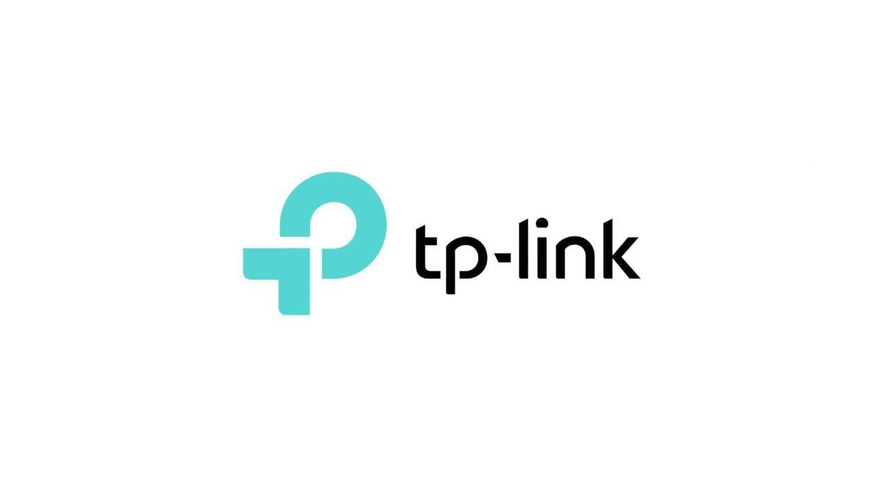 TP link