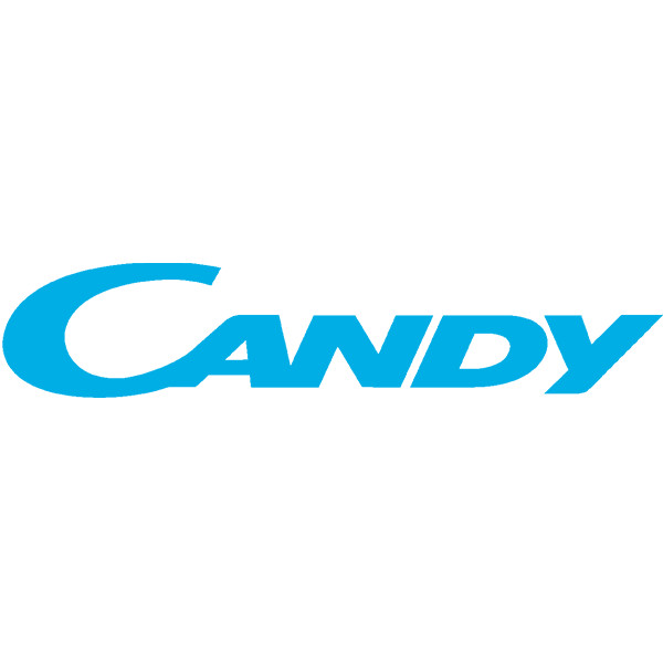 Candy